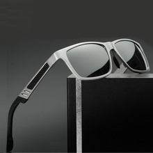 2015 star Sunglasses female fragrant flowers tide big box gemajing fashionista sunglasses Free shipping