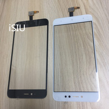 Touch Screen For Xiaomi Redmi Note 5A Prime Touchscreen 5.5 LCD Display Glass Digitizer Redmi Y1