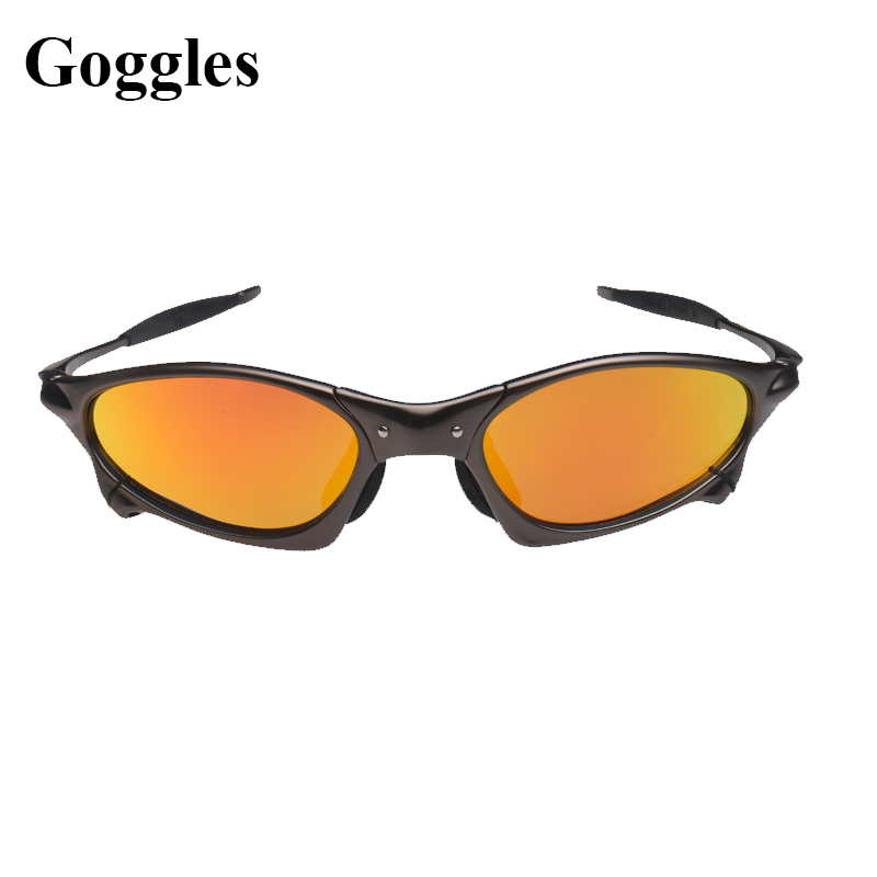ZOKARE Men Polarized Cycling Sun Glasses 2017 Women font b Sports b font Bicycle Sunglasses Fishing