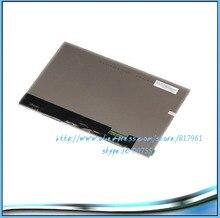 """Новый 10.1 """"дюймовый KD101N4 KD101N4-40NA KD101N4-40NA-A7 ЖК-экран для планшетных пк бесплатная доставка 69.10A11.G01"""