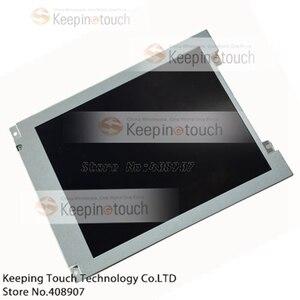 Image 1 - 7.7 بوصة لشاشة عرض LCD KCS077VG2EA A43 تم اختبارها بالكامل