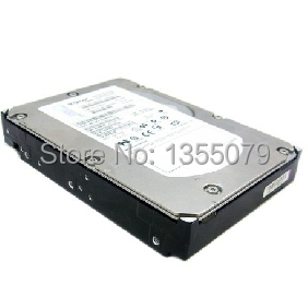 For 16004644 Hd 640gb Sata 5400 2.5