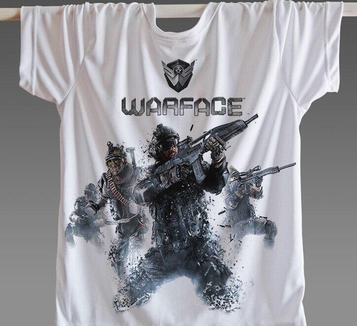 57533778da4b Buy warface men and get free shipping on AliExpress.com