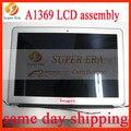 """Original Nuevo A1369 A1466 Display Asamblea para Macbook Air 13 """"A1369 A1466 Asamblea LCD 2010-2012 661-5732 661-6056 661-6630"""
