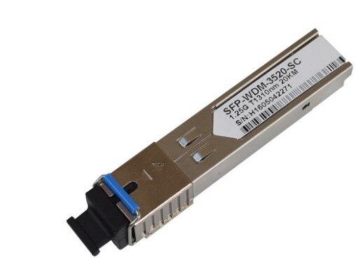 Resultado de imagen para SFP+/SFP  Module / Cable  (MiniGBIC)
