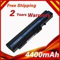 Аккумулятор Для ноутбука Acer Aspire One 571 A110 A150 D250 P531hLC. BTP00.017 UM08A31 UM08A32 UM08A51 UM08A52 UM08A71 UM08A72