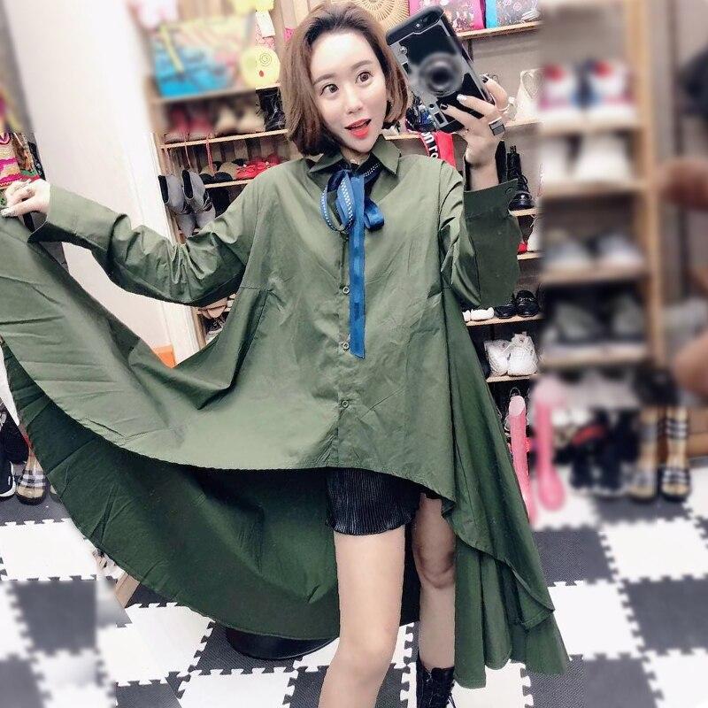 Blouses Blouse Clothing Female 9