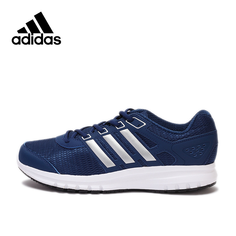 Original Authentic Adidas Duramo Lite M Mens Running Shoes Sneakers Jogging Outdoor Sports Breathable Low Top Brand Designer