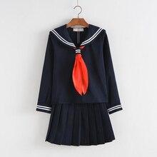 VEVEFHUANG My Hero Academia Boku no Hero Academia Himiko Toga JK Uniform Skirts Sweater Sweatshirts Cardigan Cosplay Costumes