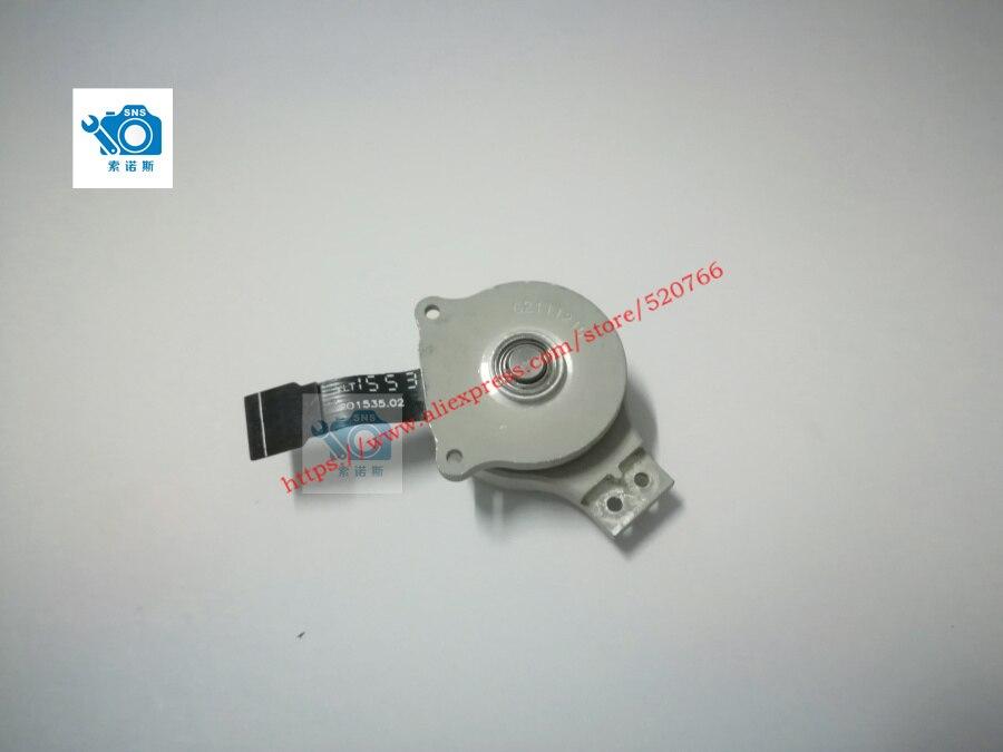 90 New Test Ok Repair Accessories For Dji Phantom 4 Gimbal