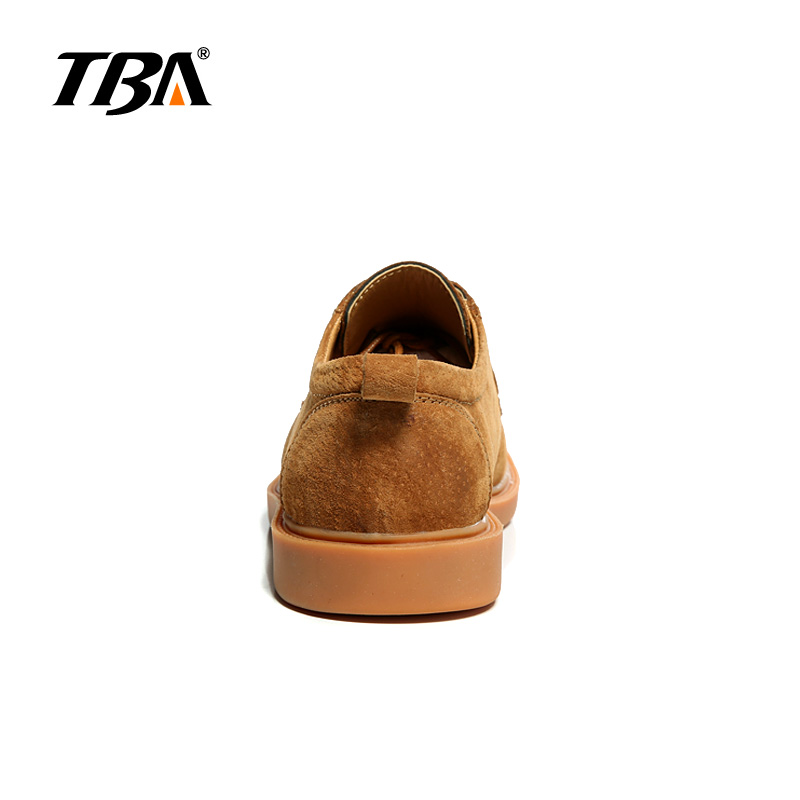 2018 Spring Autumn Fashion walking Mesh Mens Shoes Hot Sale Genuine Leather Retro Casual Shoes Men Moccasins Zapatos Hombre 6872