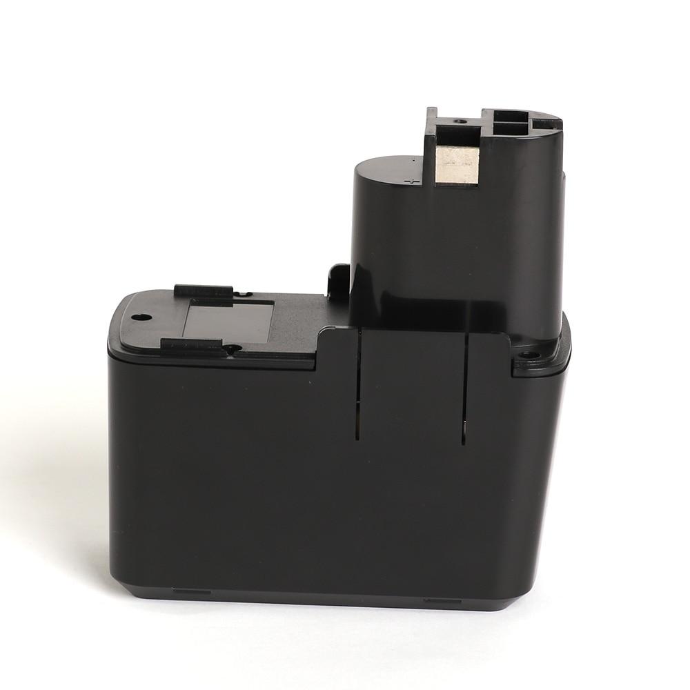 power tool battery for BOS 7.2VB 3000mAh,2607335031,2607335032,2607335033,2607335073,2607335153,GBM 7.2,GDR50,GNS 7.2V,GSR 7.2V
