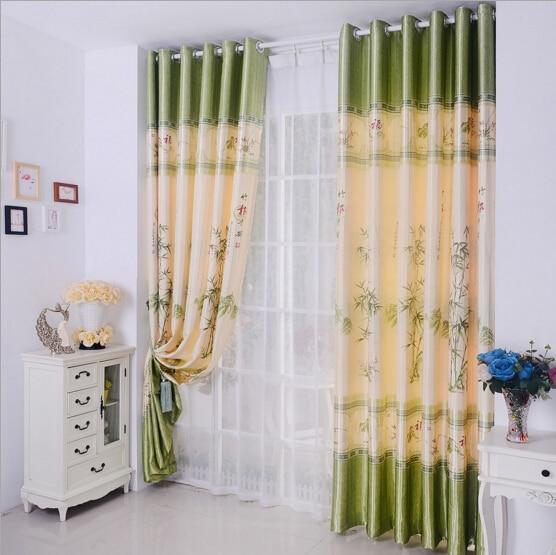 Online Get Cheap Window Blinds Design -Aliexpress.com | Alibaba Group
