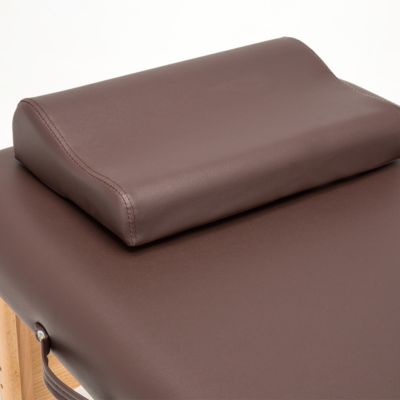 Massage&Relaxation Portable Relaxing Body Massage Bed Table Face - Furniture - Photo 5