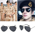 Fashion Men Sunglasses High Quality Metal Framework Design Of High-end Classic Ms Polarizing Sunglasses. HD3025.VINTAGE