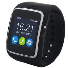 Z30 Bluetooth Smart Watch Phone Support SIM Card Wearable Devices Sports Life Sleep Monitor font b