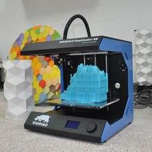 Wanhao Duplicator 5S Mini FDM large size 3d printer