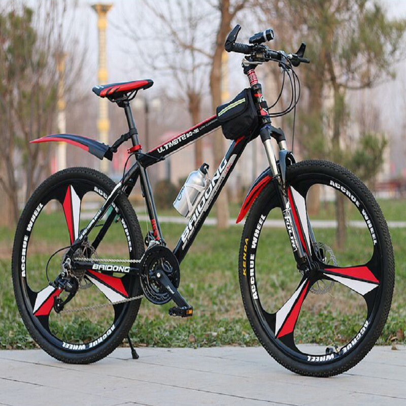 NORWICH Mountain Bike 26
