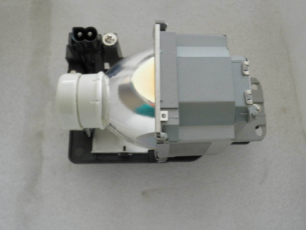 Compatible  projector lamp bulb with housing LMP-E210 for VPL-EX130/VPL-EX130+