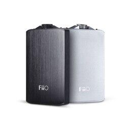 FiiO A3 Portable Headphone Amplifier ( Fiio E11 / E11K Upgrade Version )