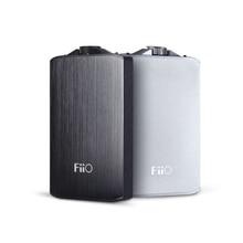 A3 Portátil Amplificador de Auriculares FiiO (Fiio E11/E11K Versión de Actualización)