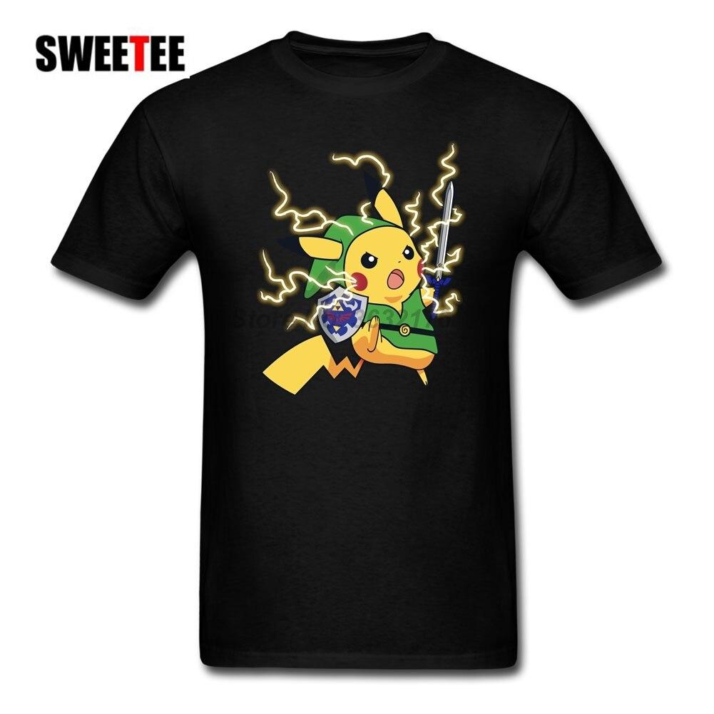 font-b-pokemon-b-font-linkachu-t-shirts-men's-high-quality-tee-man-short-sleeve-cotton-xs-3xl-t-shirt-for-male