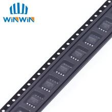100 個 W25Q32BVSSIG W25Q32 W25Q32B 25q32 W25Q32BVSIG 25Q32BVSIG