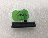 WZSM NEW HDD Connector For HP ProDesk 600 G2 SATA Hard Drive Connector Cable 902746 001
