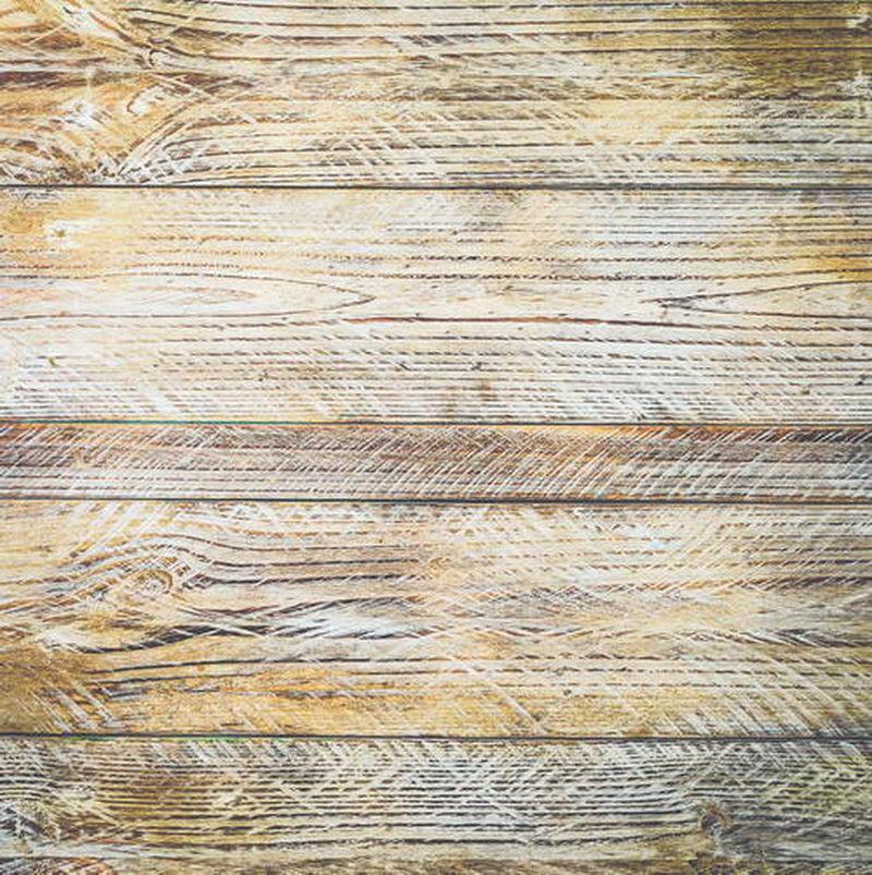 10x10photography backgrounds  wood floor vinyl Digital Printing photo backdrops for photo studio Floor-061 10x10photography backgrounds wood floor vinyl digital printing photo backdrops for photo studio floor 060