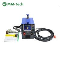 Electrofusion Welding Machine - Shop Cheap Electrofusion