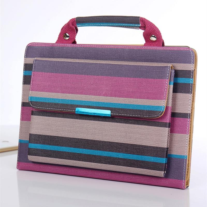 где купить Fashion women men for ipad air 2 case Tablet protective case inch for ipad 5 6 air case mini 4 for ipad 2 3 4 Tablet PC shell по лучшей цене