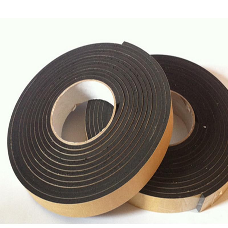 Popular rubber strip roll buy cheap lots