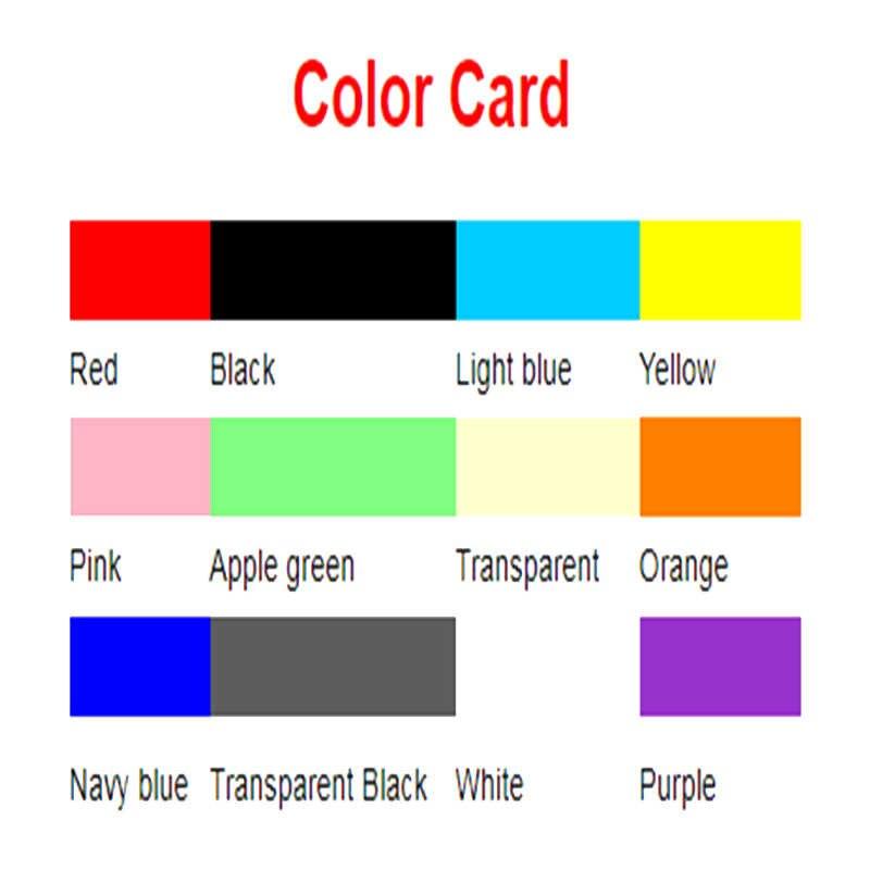 Новая 100% резиновая латексная рубашка красного и белого цвета Мужская мода Топ Размер XXS-XXL