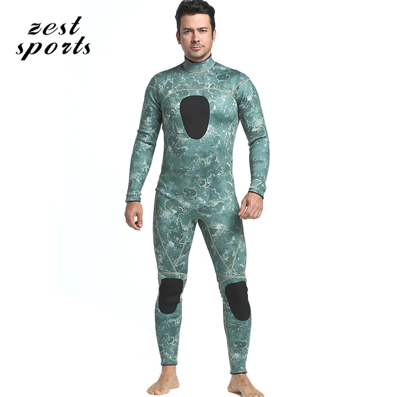men 3mm neoprene diving suit wetsuit long-sleeved surfing suit, keep warm swimsuit, Fishing clothes MY043 3mm unisex s 2xl wetsuit sbr cr watersport keep warm sunscreen diving wetsuit suit anti slip lightweight comfortable