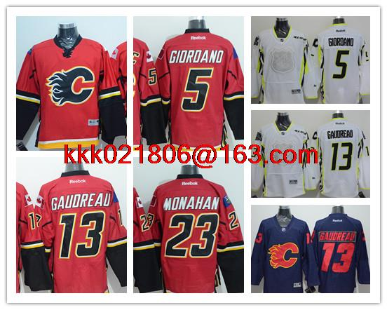 outlet store 77659 09052 usa landon collins jersey aliexpress 51282 424ea