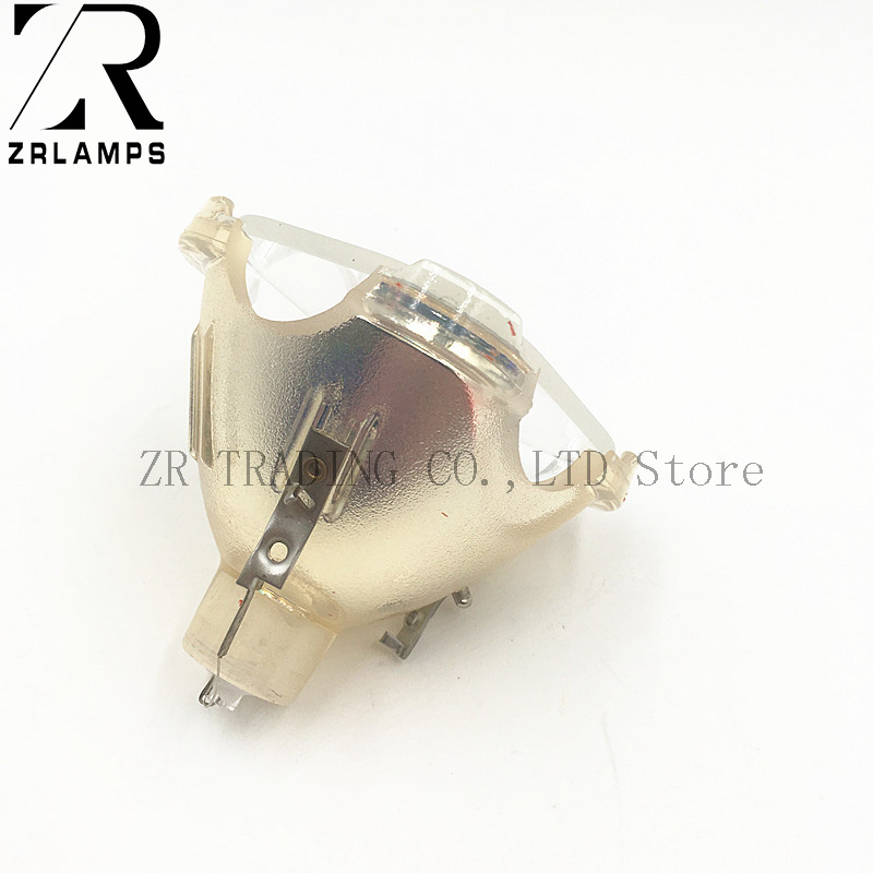 Image 2 - ZR Top quality  Original LMP H202/LMP H202  projector lamp/bulb for VPL HW30AES HW40ES HW30ES HW50ES HW55ES VW95ES HW30HW30ES-in Projector Bulbs from Consumer Electronics