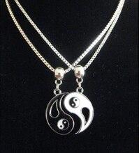 yin de Collar Collar