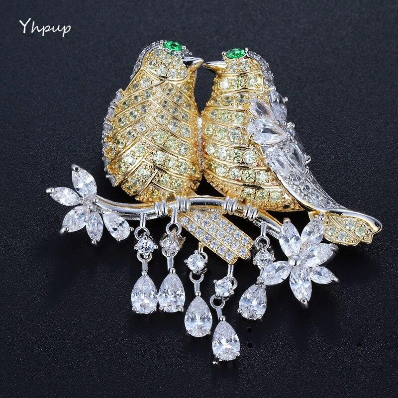 Pendentif oiseau pour collier femme