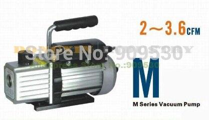 Подробнее о New 110V/60HZ High reliable Hvac Rotary-Vane Vacuum Pump TW-1M Suitable for R410A R134A R22 R407C R12 new 110v 60hz high reliable hvac rotary vane vacuum pump tw 1m suitable for r410a r134a r22 r407c r12