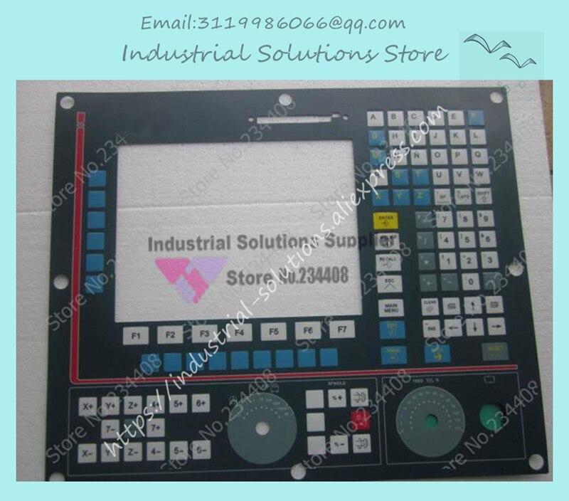 Fagor keysters paneli 8025 MCNC 8035CNC 8040CNC 807 yeniFagor keysters paneli 8025 MCNC 8035CNC 8040CNC 807 yeni