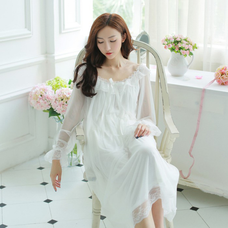ФОТО 2017 summer maternity clothes sleepwear nightdress silk nightgowns pajamas for pregnant women nightclothes maternal pajama plus