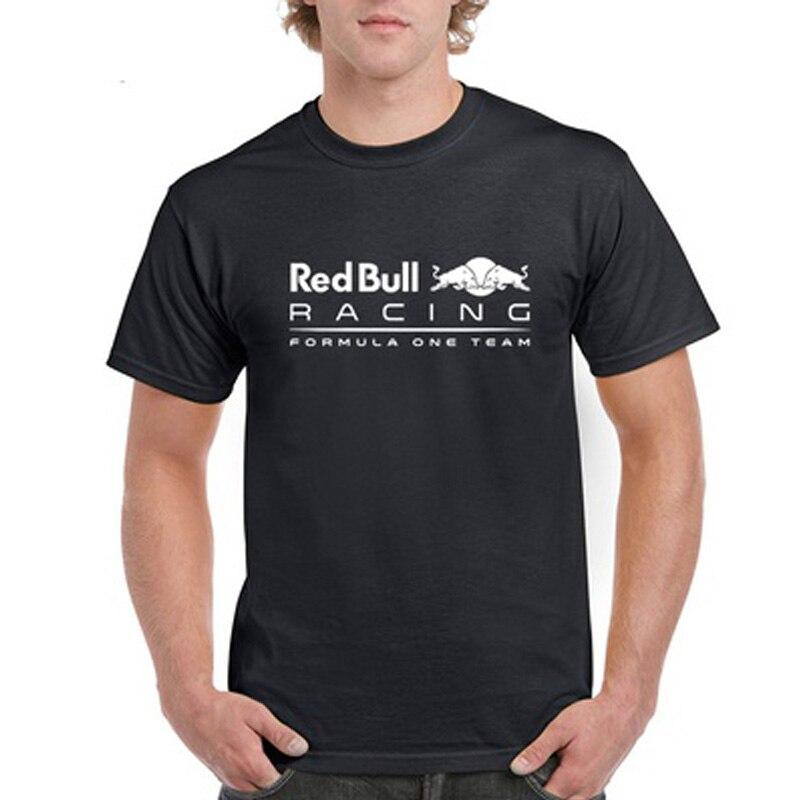 cotton-max-verstappen-t-shirt-for-men-formula-1-print-graphic-short-sleeve-tees-shirts-men-font-b-f1-b-font-fans-tops-mens-fashion-casual-tops