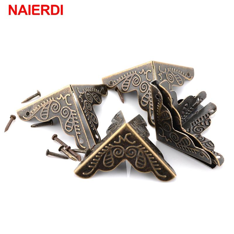 30-pcs-naierdi-36x24-cm-caixa-da-bagagem-caixa-cantos-suportes-de-canto-decorativos-para-moveis-triangulo-rattan-decorativa-esculpida