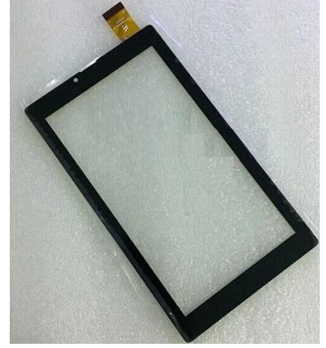 Witblue New For 7 DIGMA Optima 7015E 3G TT7118MG Tablet touch screen digitizer Panel glass Sensor Replacement Free Shipping new for 7 digma optima 7 07 3g tt7007mg supra m74ag 3g touch screen vtc5070a85 ftc 3 0 panel digitizer glass sensor free ship