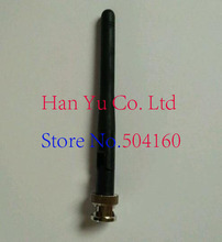 1 pcs BNC UHF Antena Para SLX Microfone UC Série PG e Sennheisers G3
