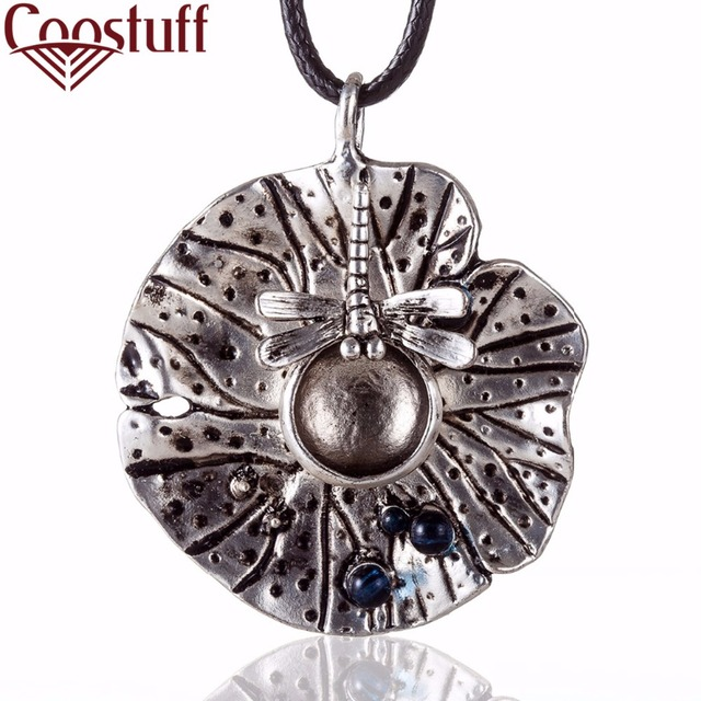 Wholesale jewelry statement necklaces pendants silver dragonfly wholesale jewelry statement necklaces pendants silver dragonfly pendant long necklace woman women collares mujer colar aloadofball Choice Image