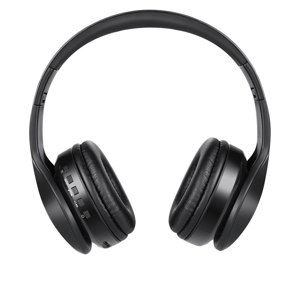 Высокое качество шлем sans fil Поддержка bluetooth TF карты Super Bass fone де ouvido с HD микрофон для Iphone Xiaomi Универсальный