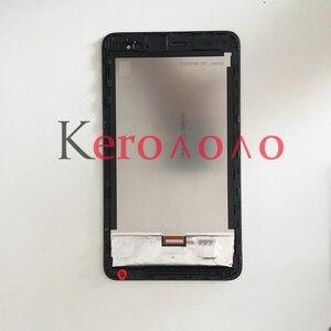 Image 3 - Para Huawei MediaPad T2 7,0 LTE BGO DL09 pantalla LCD y con montaje de digitalizador con pantalla táctil + herramientas