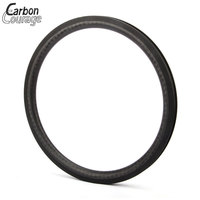 T700 20 Inch 451 Carbon Bike Wheel 16 36 Holes Clincher Bicycle Wheels 38mm 50mm Depth