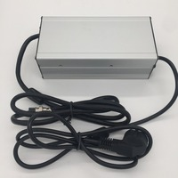 672v-65a-fast-charger-for-dualtron-3-ultra-and-dualtron-ii